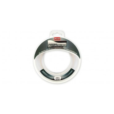 ASSO SUPERFLUOROCARBON HIGH STRETCH