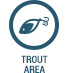 Trout Area